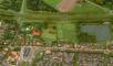 Verwerving locatie Brielseweg
